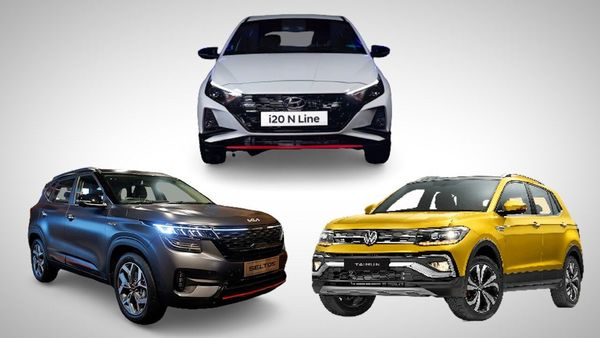 Some of the cars launching in the Indian market in the month of September.