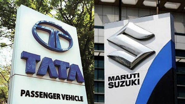 Tata Motors, Maruti among carmakers approached to set up EV hubs in Jharkhand.