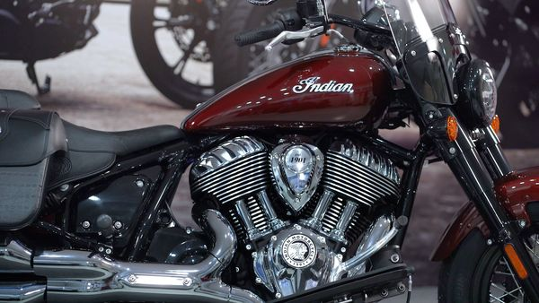 Indian Motorcycle has recently launched its 2022 Chief lineup in the country.