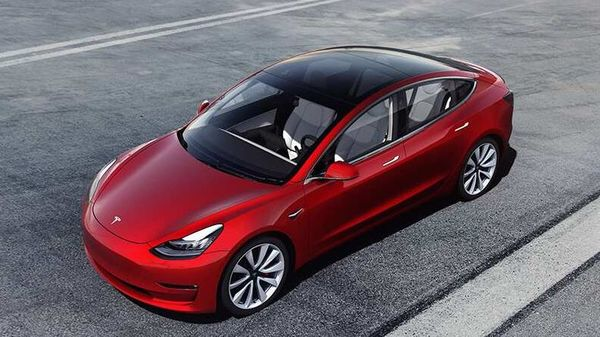 Tesla will reportedly first bring in Model 3 and Model Y variants to the Indian market.