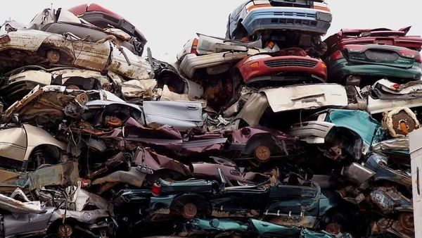 Vehicle scrappage policy has the potential of putting old polluting vehicles off roads to help the environment as well as boost demand for new vehicles.