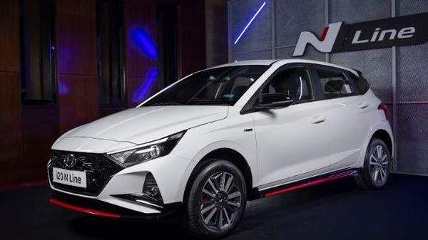 Hyundai has officially launched the i20 N Line model in India and this will be the first of several N Line models that the company aims to bring here in the future.