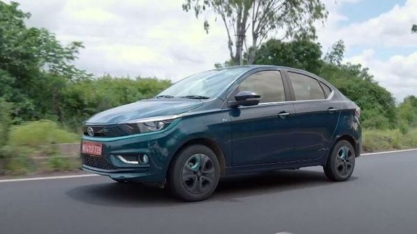 While Tigor EV was previously for fleet operators, the updated 2021 Tata Tigor EV is looking at find space in more and more homes in the country.