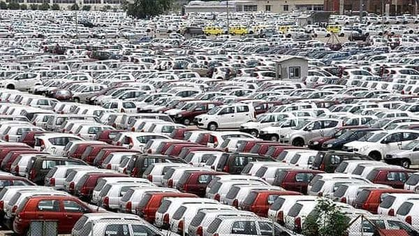 Maruti Suzuki is not the only carmaker that announced price hike recently.