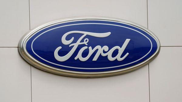 Ford India has been staring at massive losses and admits newer products failed to create excitement in the Indian market. (AP)