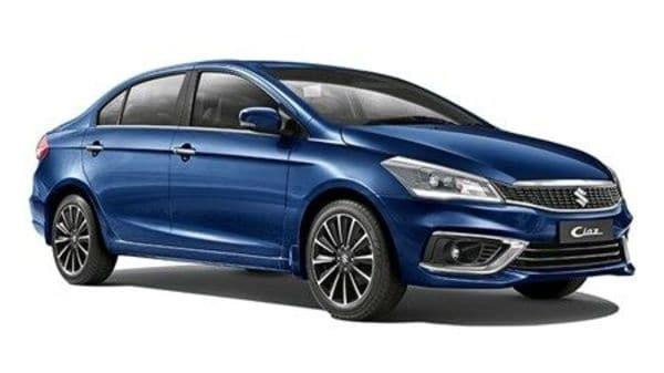 Maruti Suzuki Ciaz has clocked 3 lakh unit sales so far, becoming the fastest growing premium sedan in India.