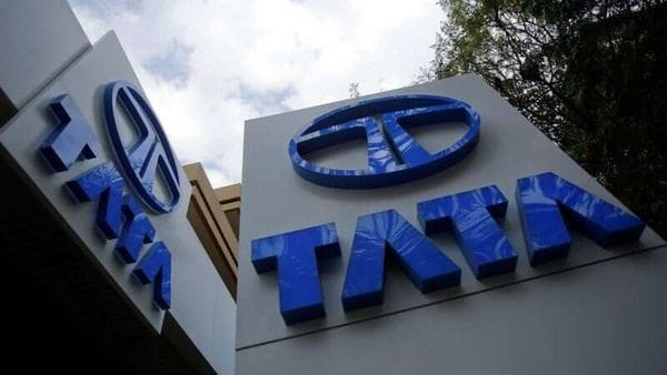Tata Motors aims to generate 100 per cent renewable energy at its plants by 2030. (REUTERS)