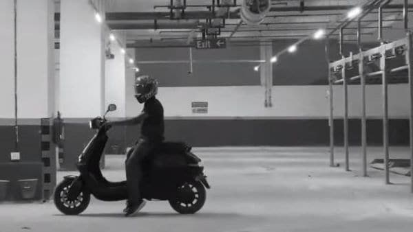 Ola Electric has made a mile-long list of promises and assure S1 and S1 Pro scooters are like no other. Will the real-world experience match up?