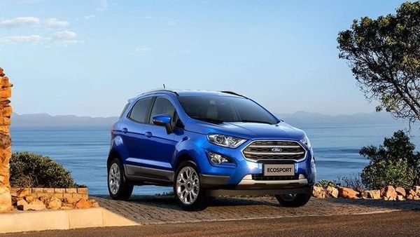 Ford India has decided to stop manufacturing operations in India for its cars.