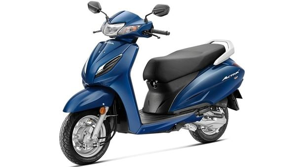 The Honda Activa 6G is one of the most popular offerings in the Indian two-wheeler market.