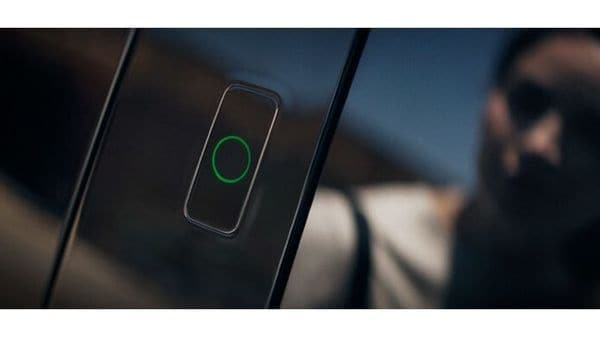 Genesis has announced that it will begin rolling out of its own Face Connect technology, allowing vehicles to recognise human faces, open and close doors without using a smart key.
