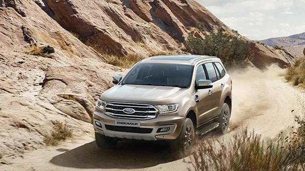 Ford's manufacturing operation closure in India comes as the latest blow to the Indian auto industry.