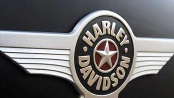 Hero MotoCorp has taken over the exclusive distribution rights of the Harley-Davidson motorcycle, parts and merchandise in India.