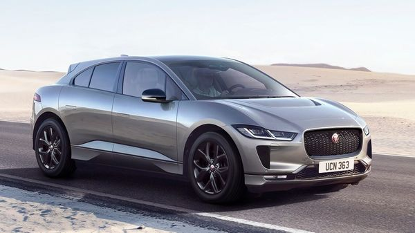 Bookings for the all-electric luxury car has commenced across India.