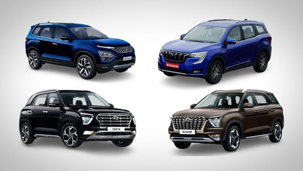 Mahindra XUV700 seeks to challenge SUVs with in multiple seat-layout options as well as multiple engine and transmission choices.