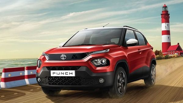 The Punch SUV comes with a feature-packed cabin and ability to navigate varied terrains, all in a compact overall proportion. It is being touted as an all-rounder and a compact yet capable SUV.