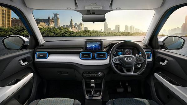 Over and above this, its Adventure persona trim will come with a four-inch infotainment system, steering-mounted control, and central remote locking. The Accomplished trim comes with seven-inch infotainment screen, rear-view cam, voice recognition, among others.