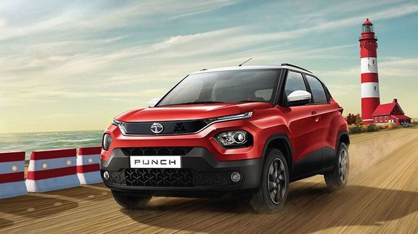 Tata Punch could challenge some very key players in the sub-compact SUV space.