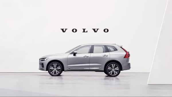 Volvo Cars is soon going to launch the petrol mild-hybrid version of the XC60 SUV in India.