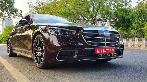 Mercedes-Benz will introduce the Made in India version of its flagship S-Class ultra luxury sedan on October 7.