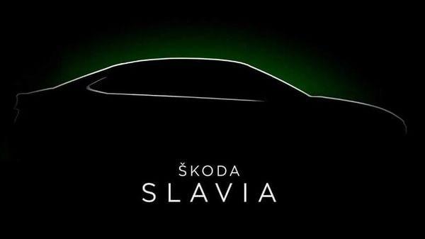 Skoda Auto India has confirmed a 2021 launch for its Slavia sedan.