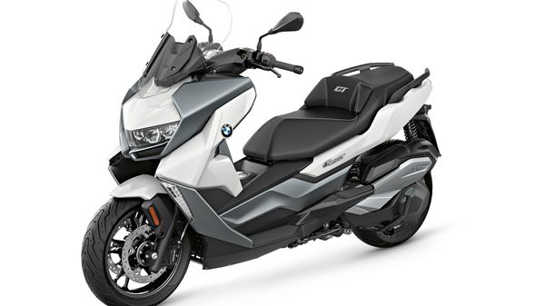 BMW Motorrad India has finally given its upcoming C400GT a launch date.