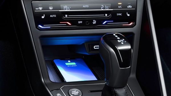 A wide range of Volkswagen and Skoda cars use DSG automatic transmission, which is a popular gearbox among users.