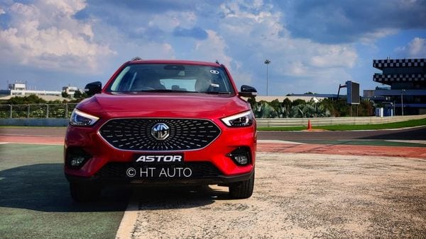 MG Astor could well take the fight to newer and just-launched mid-size SUVs in the Indian car market and has the feature and safety highlights to make a solid case for itself.