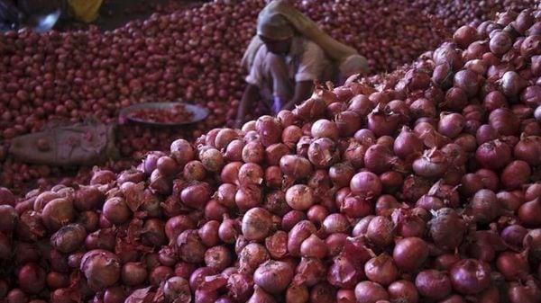 গত সেপ্টেম্বরে মুদ্রাস্ফীতির হার ছিল ৪.৩৫% । ছবি : রয়টার্স (Reuters)