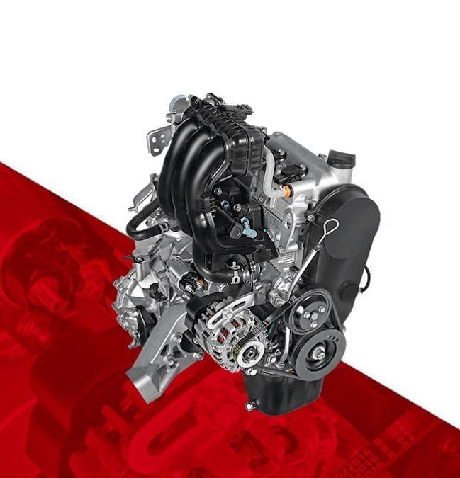 Maruti Suzuki Alto S-CNG তে রয়েছে ডুয়াল ইন্টারডিপেন্ডেন্ট ইলেক্ট্রনিক কন্ট্রোল ইউনিট। এছাড়াও রয়েছে ইন্টেলিজেন্ট ফুয়েল ইনজেকশন সিস্টেম। যা গাড়ির পারফর্ম্যান্স বাড়াতে বিশেষ ভাবে টিউন করেছে সংস্থা।