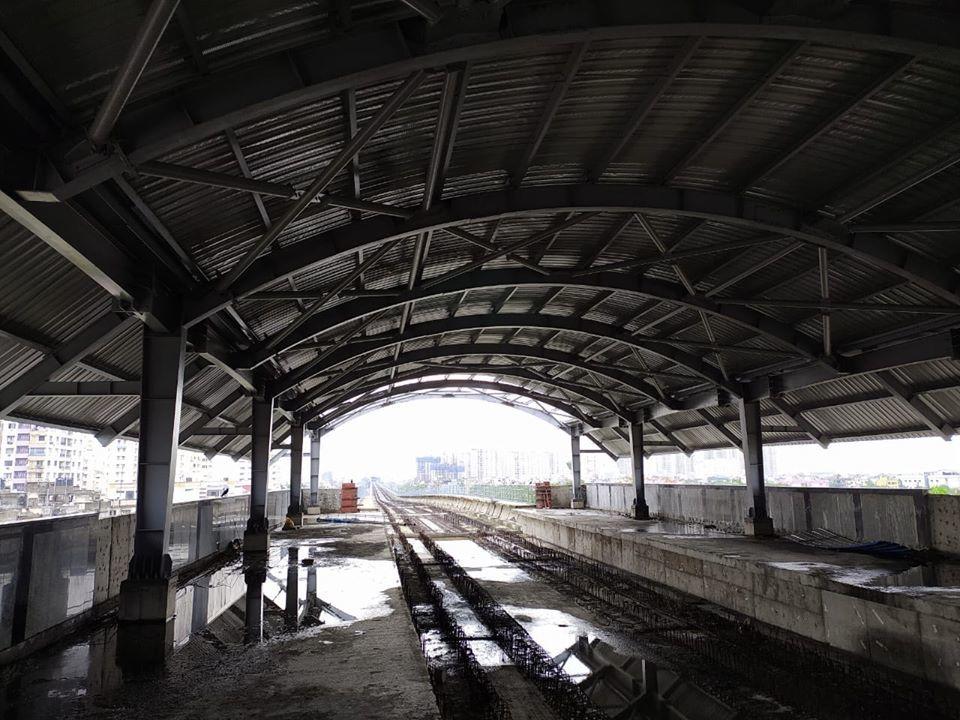 ছবিঋণ - Metrorail Blog
