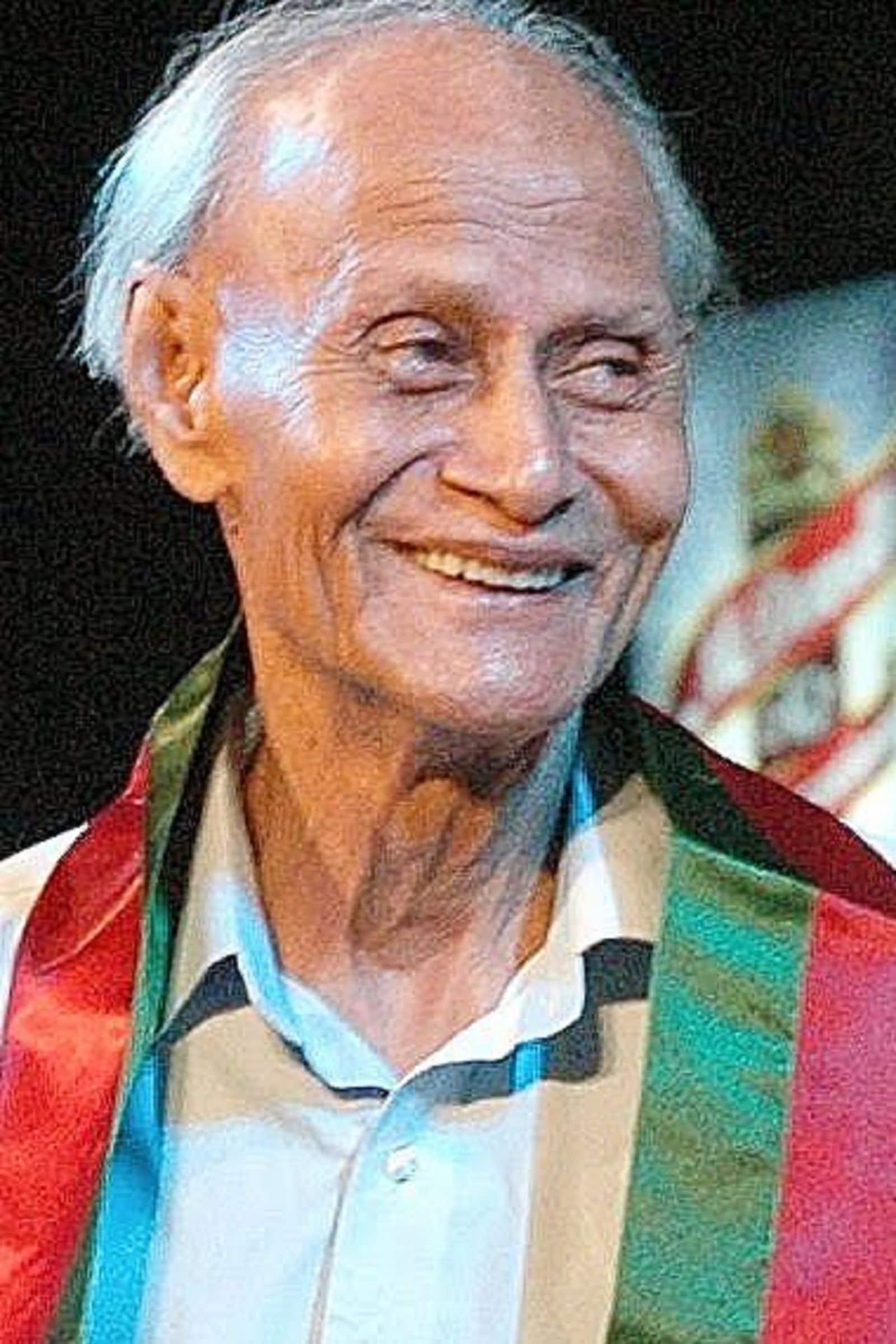 শৈলেন মান্না দ্বিতীয় ফুটবলার হিসেবে পদ্মশ্রী পুরস্কার পান। ১৯৭১ সালে তাঁকে পদ্মশ্রী সম্মানে ভূষিত করে সরকার।