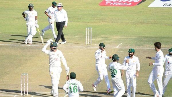 পাকিস্তান ঘরের মাঠে খেলবে অস্ট্রেলিয়া (২), নিউজিল্যান্ড (২) ও ইংল্যান্ডের (৩) বিরুদ্ধে। বিদেশে খেলবে ওয়েস্ট ইন্ডিজ (২), বাংলাদেশ (২) ও শ্রীলঙ্কার (২) বিরুদ্ধে। মোট ১৩টি টেস্ট খেলবে পাকিস্তান।