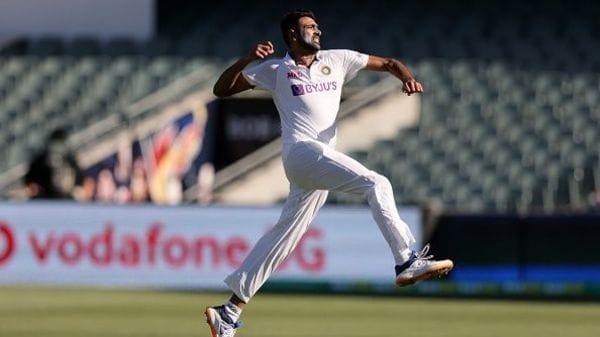 টেস্ট চ্যাম্পিয়নশিপে ভারতের হয়ে সবথেকে বেশি উইকেট নিয়েছেন রবিচন্দ্রন অশ্বিন। তিনি সার্বিক তালিকার তৃতীয় স্থানে রয়েছেন। ১৩টি টেস্টে ৬৭টি উইকেট নিয়েছেন অশ্বিন।