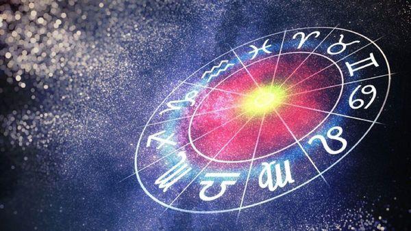 Horoscope Pi : রাশিফল দেখায় এই অ্যাপ। যা তৈরি করেছে Talleyr Shauna। (ছবিটি প্রতীকী)