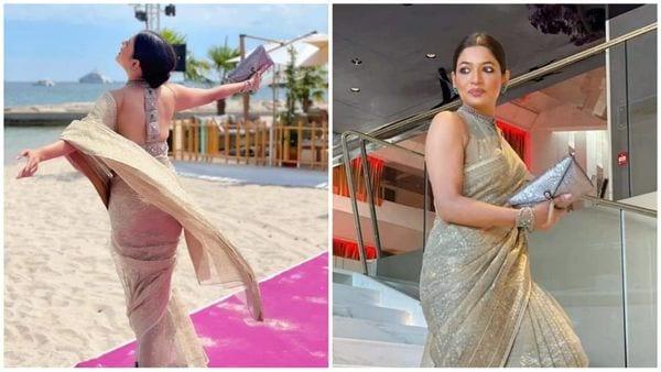 অনুষ্ঠিত হয়েছে ৭৪তম কান চলচ্চিত্র উৎসব। কান উৎসবের আঁ সার্তে রিগা বিভাগে প্রদর্শিত হয়েছে বাংলাদেশের ছবি 'রেহানা মরিয়ম নূর'।