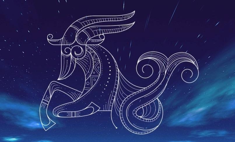 মকর- কর্মস্থলে বিবাদের পরিস্থিতি তৈরি হতে পারে। আর্থিক মামলার সমাধান হবে। সততার সঙ্গে কাজ পূর্ণ করুন। আপনার কাছের মানুষরাও আপনাকে এগিয়ে যেতে দেখতে চান না, তাই সতর্ক থাকুন।