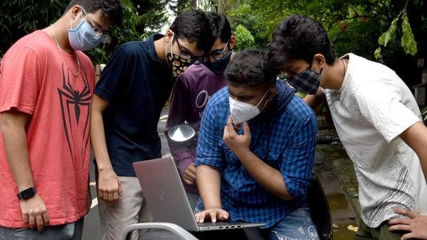 SSC Exam Dates 2021: কবে CGL, JE, MTS এবং Steno পরীক্ষা? জানুন এখনই