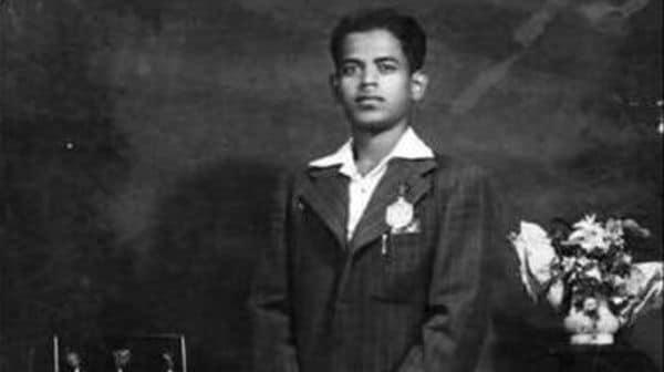 স্বাধীন ভারতে প্রথম অলিম্পিক্স পদক আসে ১৯৫২ সালে কেডি যাদবের হাত ধরে। ফ্রি-স্টাইল ব্যান্টামওয়েইট বিভাগে কুস্তিতে ব্রোঞ্জ জেতেন তিনি।