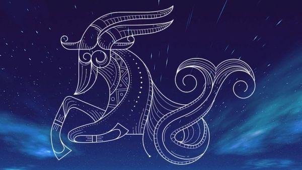 মকর- আর্থিক মামলার সমাধান হতে পারে। যাঁদের সাহায্য করেছিলেন, তাঁরাই আপনার বিরোধিতা করবেন। রুচি অনুযায়ী কাজ পাওয়ায় মনে আনন্দ থাকবে। সুখ-সুবিধায় ব্যয় হবেষ মানসিক অস্থিরতা থাকবে।