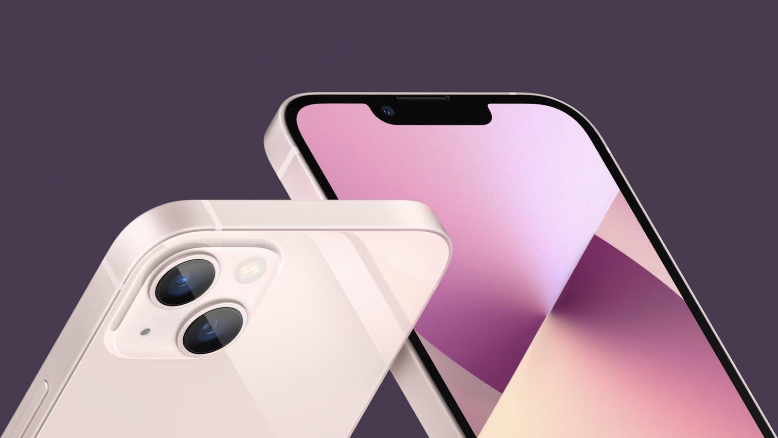 iPhone 13 সিরিজের দাম : iPhone 13 Mini: ৬৯,৯০০ টাকা। iPhone 13: ৭৯,৯০০ টাকা। iPhone 13 Pro: ১,১৯,৯০০ টাকা। iPhone 13 Pro Max: ১,২৯,৯০০ টাকা। ছবি : অ্যাপেল (Apple)