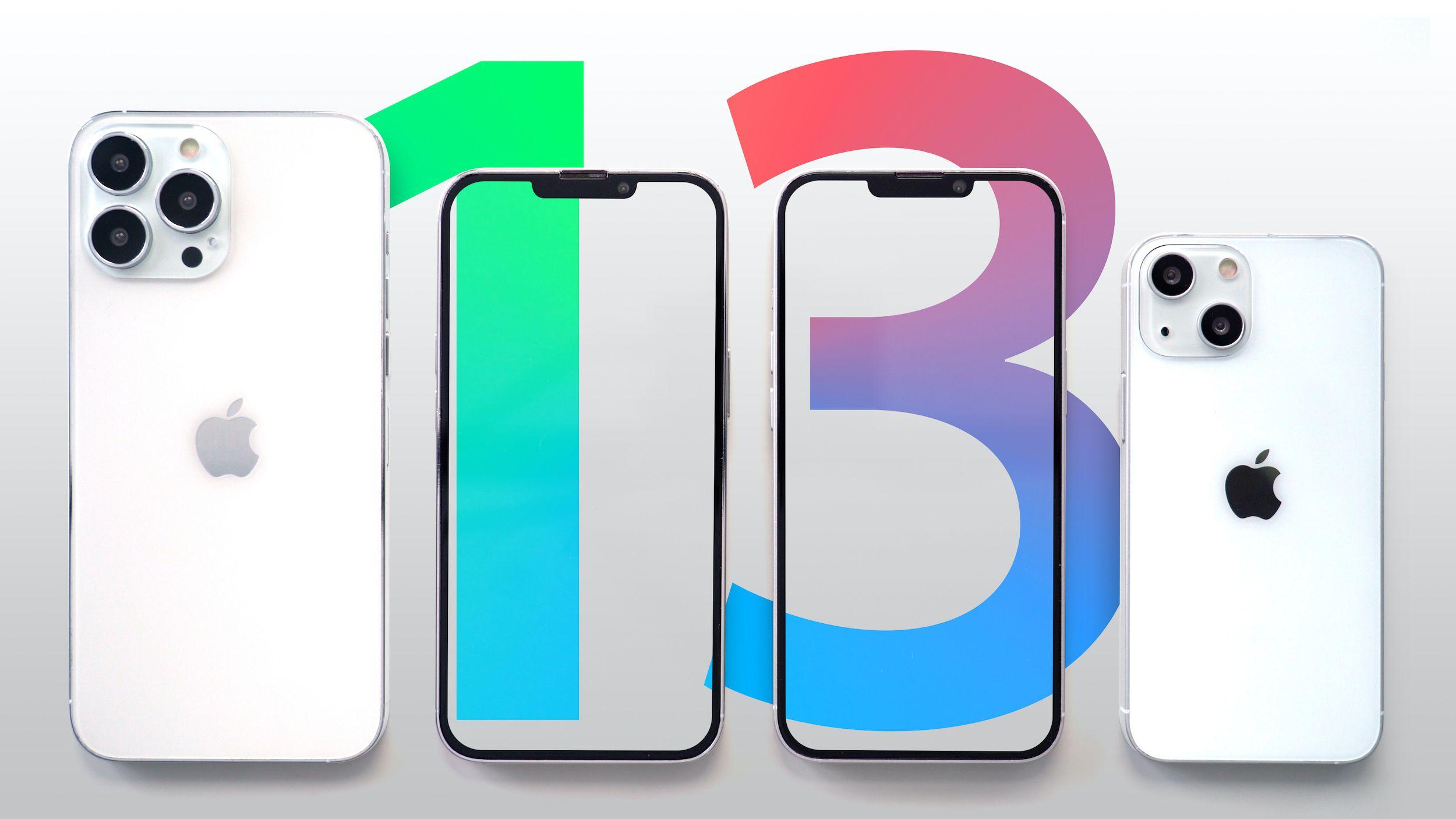 গতকালই ক্যালিফোর্নিয়ায় বহু প্রতীক্ষিত ইভেন্টে লঞ্চ হল iPhone 13। এই মুহূর্তে বিভিন্ন আইফোনের দাম কত? জেনে নিন এক নজরে। ছবি : টুইটার (Twitter)