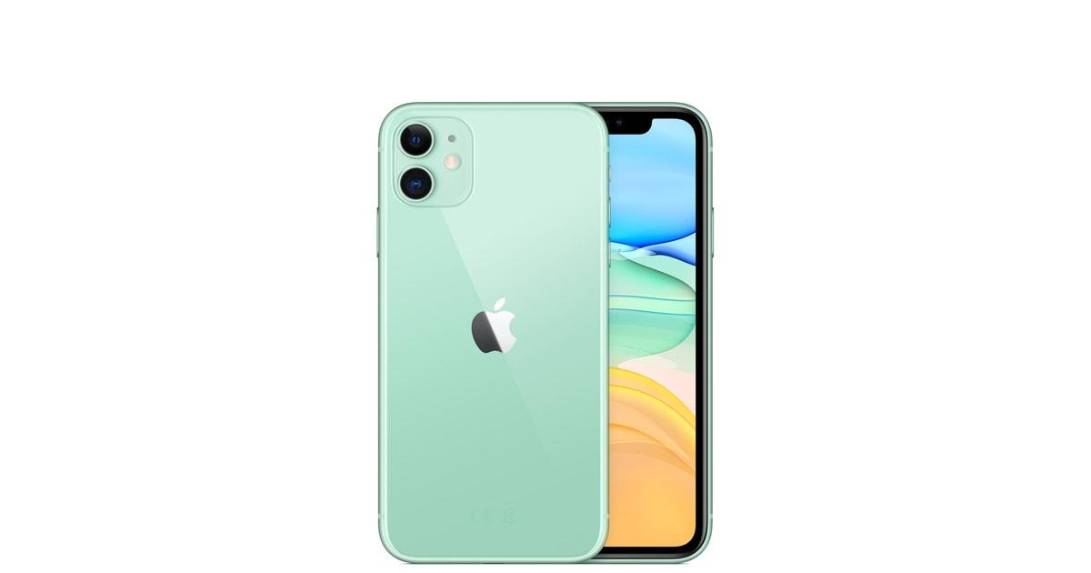iPhone 11 সিরিজের দাম : iPhone 11: ৫৬,৯০০ টাকা। iPhone 11 Pro: ৭৯,৯৯৯ টাকা। iPhone 11 Pro Max: ৯৪,৯০০ টাকা। ছবি : অ্যাপেল (Apple)