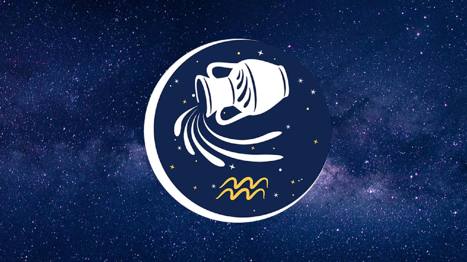 কুম্ভ- আইনি সমস্যা থেকে স্বস্তি পাবেন।আদালতের মামলায় জয় লাভ করবেন। শুভ কাজ শুরু হবে। জ্ঞান ও চিত্রকলায় রুচি বাড়বে। পরিবারে শুভ কাজের রূপরেখা তৈরি হবে।