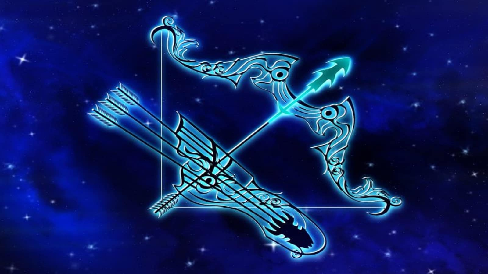 ধনু- আর্থিক পরিস্থিতি উন্নত হবে। লগ্নির ফলে লাভ সম্ভব। সন্তানের বিবাহ চিন্তা থাকবে। নিজের অধিকারের দুর্ব্যবহার করবেন না, ক্ষতি হতে পারে।