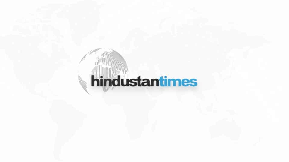 m.hindustantimes.com