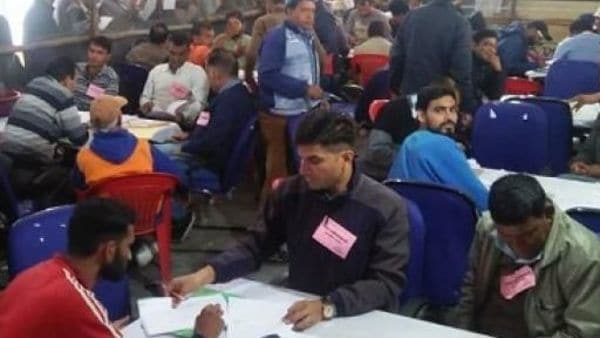 Uttarakhand Panchayat Election Result 2019 Live: Over 1200 Gram Pradhan results declared