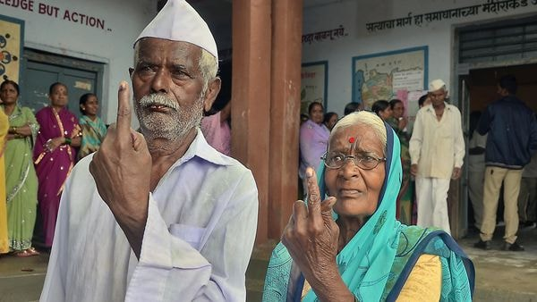 Maharashtra Assembly Election Results 2019: Yewla, Sinnar, Niphad, Nashik East, Nashik Central, Nashik West