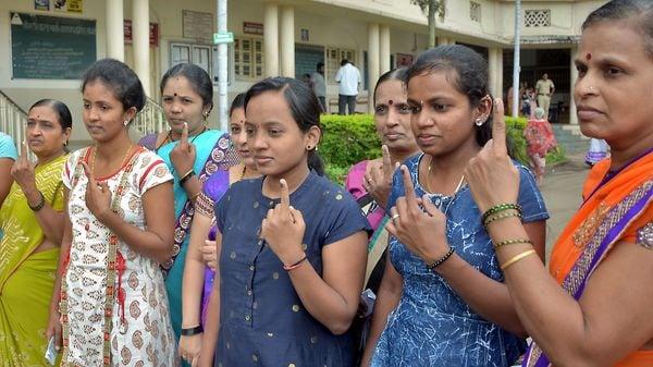 Maharashtra Assembly Election Results 2019: Dindori, Deolali, Igatpuri, Dahanu, Vikramgad, Palghar