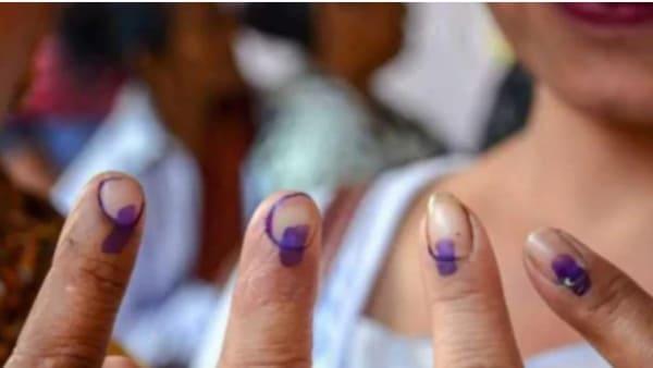 Congress' Balasaheb Thorat wins in Sangamner - Live Updates
